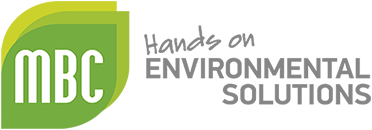 MBC - Hands On Environmental Solutions